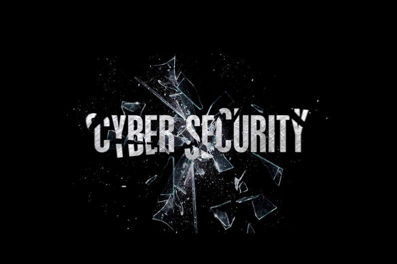 Cyber Hygiene Services: Scanning Your Organization's Environment